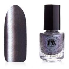 Masura, Лак для ногтей №904-191M, Столкновения Галактик