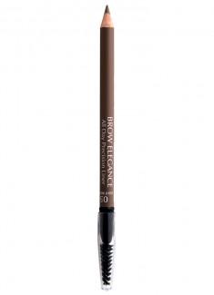 Карандаш для бровей Светло-коричневый SEVENTEEN