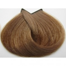 L'OREAL PROFESSIONNEL 8 краска для волос / МАЖИРЕЛЬ 50 мл LOREAL PROFESSIONNEL