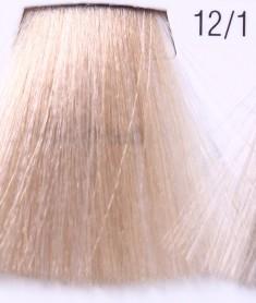 WELLA PROFESSIONALS 12/1 краска для волос, песочный / Koleston Perfect ME+ 60 мл