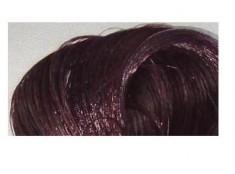 ESTEL PROFESSIONAL 0/66 краска для волос (корректор), фиолетовый / ESSEX Princess Correct 60 мл