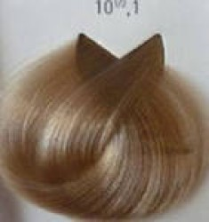 L'OREAL PROFESSIONNEL 10 1/2.1 краска для волос / МАЖИРЕЛЬ 50 мл LOREAL PROFESSIONNEL