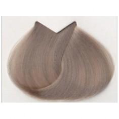 L'OREAL PROFESSIONNEL 10.1 краска для волос / МАЖИРЕЛЬ 50 мл LOREAL PROFESSIONNEL