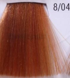 WELLA PROFESSIONALS 8/04 краска для волос, яркий закат / Koleston Perfect ME+ 60 мл