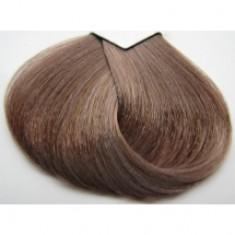 L'OREAL PROFESSIONNEL 8.13 краска для волос / МАЖИРЕЛЬ 50 мл LOREAL PROFESSIONNEL
