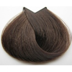 L'OREAL PROFESSIONNEL 5 краска для волос / МАЖИРЕЛЬ 50 мл LOREAL PROFESSIONNEL