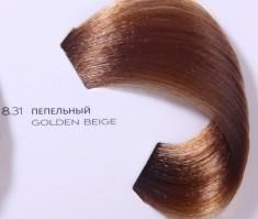 L'OREAL PROFESSIONNEL 8.31 краска для волос / ДИАРИШЕСС 50 мл LOREAL PROFESSIONNEL