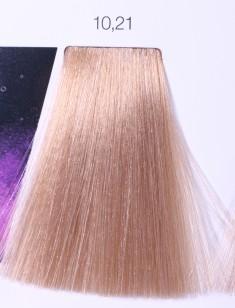 L'OREAL PROFESSIONNEL 10.21 краска для волос / ИНОА ODS2 60 г LOREAL PROFESSIONNEL