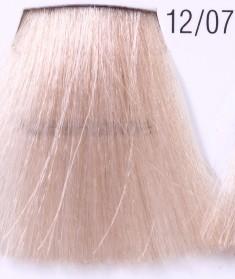 WELLA PROFESSIONALS 12/07 краска для волос, крем-брюле / Koleston Perfect ME+ 60 мл
