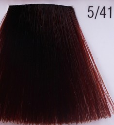 WELLA PROFESSIONALS 5/41 краска для волос, Гоа / Koleston Perfect ME+ 60 мл