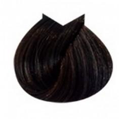 FARMAVITA 6.7 краска для волос, светлый коричневый кашемир / LIFE COLOR PLUS 100 мл