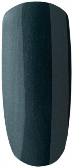 AURELIA 31 гель-лак для ногтей / GELLAK 10 мл