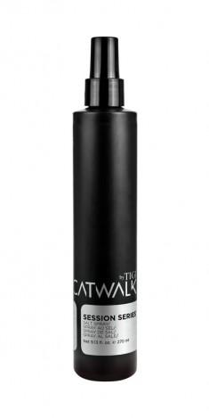 TIGI Лак-спрей для волос / CATWALK Session Series 300 мл