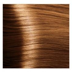 KAPOUS 8.43 крем-краска для волос / Hyaluronic acid 100 мл