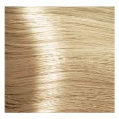 KAPOUS 901 крем-краска для волос / Hyaluronic acid 100 мл