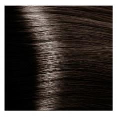 KAPOUS 5.1 крем-краска для волос / Hyaluronic acid 100 мл