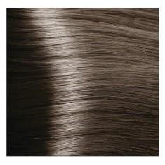 KAPOUS 7.1 крем-краска для волос / Hyaluronic acid 100 мл