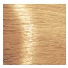 KAPOUS 10.34 крем-краска для волос / Hyaluronic acid 100 мл