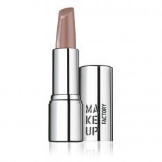 MAKE UP FACTORY Помада кремовая для губ, 116 цвет розового дерева / Lip Color 4 г