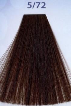 LISAP MILANO 5/72 краска для волос / ESCALATION EASY ABSOLUTE 3 60 мл