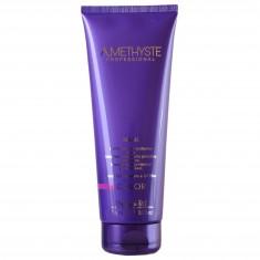 FARMAVITA Маска для ухода за окрашенными волосами / Amethyste color mask 250 мл