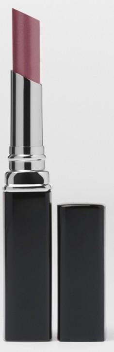 LA BIOSTHETIQUE Помада губная стойкая с матовым эффектом / True Color Lipstick Matt Velvet Rose 2,1 г