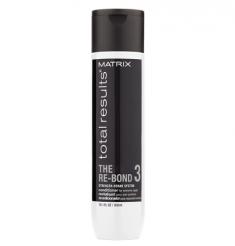 MATRIX Кондиционер для экстремального восстановления волос / ТР РЕ-БОНД 300 мл