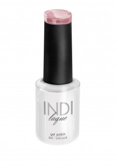 RUNAIL 3646 гель-лак для ногтей / INDI laque 9 мл