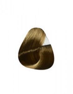 ESTEL PROFESSIONAL 9/0 краска для волос, блондин / DE LUXE SILVER 60 мл