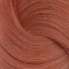 ESTEL PROFESSIONAL 9/44 краска для волос, блондин медный интенсивный / ESSEX Princess 60 мл