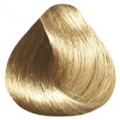 ESTEL PROFESSIONAL 8/71 краска для волос, светло-русый коричнево-пепельный / ESSEX Princess 60 мл