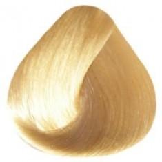 ESTEL PROFESSIONAL 10/36 краска для волос, светлый блондин золотисто-фиолетовый / ESSEX Princess 60 мл