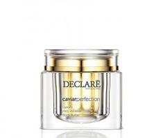 DECLARE Крем-люкс питательный с экстрактом черной икры для тела / Luxury Anti-Wrinkle Body Butter 200 мл