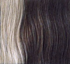 LISAP MILANO 4 краска для волос / LISAP MAN COLOR 60 мл