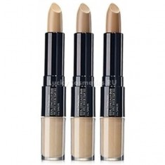 The Saem Cover Perfection Ideal Concealer
