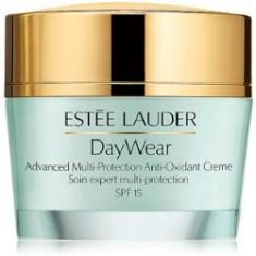 ESTEE LAUDER Многофункциональный защитный крем c антиоксидантами DayWear для сухой кожи 50 мл