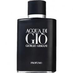 GIORGIO ARMANI Acqua di Gio Profumo Парфюмерная вода, спрей 75 мл