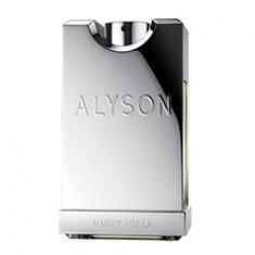 ALYSON OLDOINI Marine Vodka Парфюмерная вода, спрей 100 мл