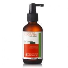 AROMASE Спрей для чувствительной кожи головы Anti-sensitive Scalpcare Spray 115 мл