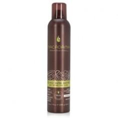 MACADAMIA PROFESSIONAL Спрей для волос подвижной фиксации 328 мл