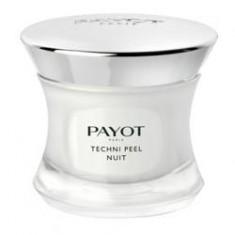 PAYOT Ночное восстанавливающее средство с эффектом пилинга Techni Peel Nuit 50 мл
