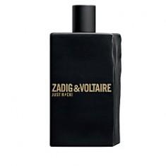 ZADIG&VOLTAIRE Just rock! Pour Lui Туалетная вода, спрей 100 мл