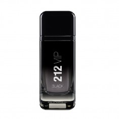 CAROLINA HERRERA 212 Vip Black Парфюмерная вода, спрей 50 мл
