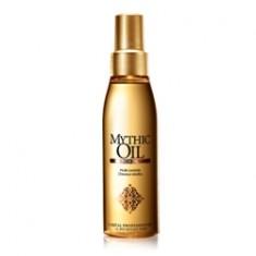 L'OREAL PROFESSIONNEL Дисциплинирующее масло для непослушных волос Mythic Oil 100 мл