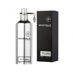 MONTALE Vanille Absolu парфюмерная вода унисекс 100 ml
