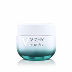 Виши (Viсhy) Слоу Аж укрепляющий крем против признаков старения SPF30 д/норм. и сух.кожи 50мл VICHY