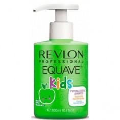 Шампунь для детей, 300 мл (Revlon Professional)