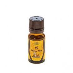 Эфирное масло хо, 10 мл (Aroma Royal Systems)