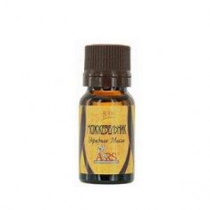 Эфирное масло можжевельника, 10 мл (Aroma Royal Systems)