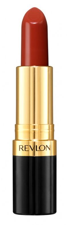 REVLON Помада для губ 225 / Super Lustrous Lipstick Rosewine
